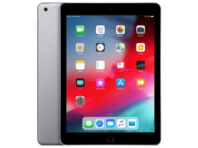 Apple iPad Air 2 10