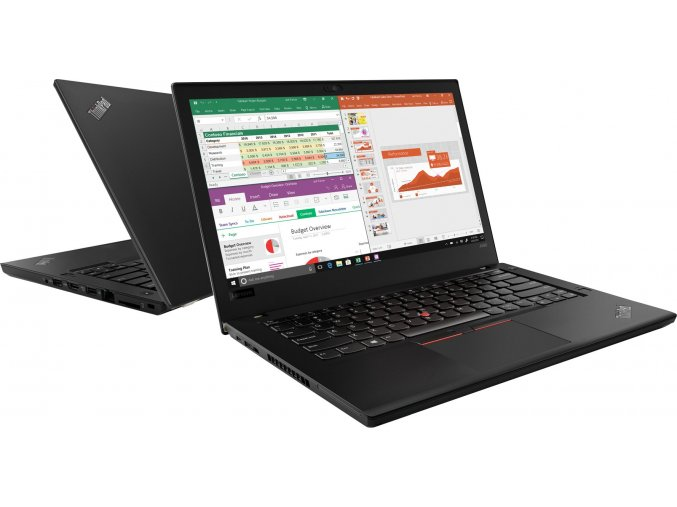 Lenovo ThinkPad A485 1