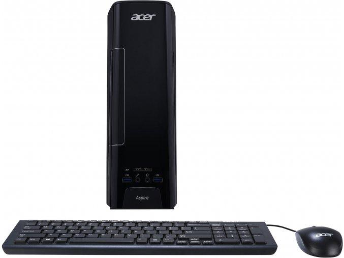 Acer Aspire XC 1