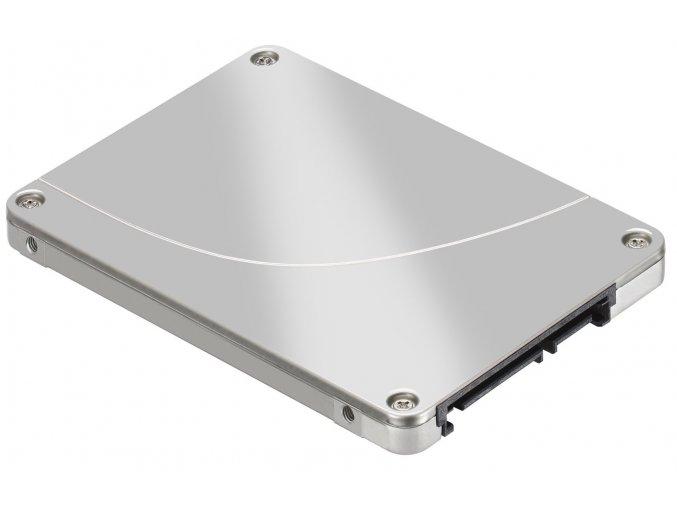 SSD 2,5 SATA 6Gbs (3)