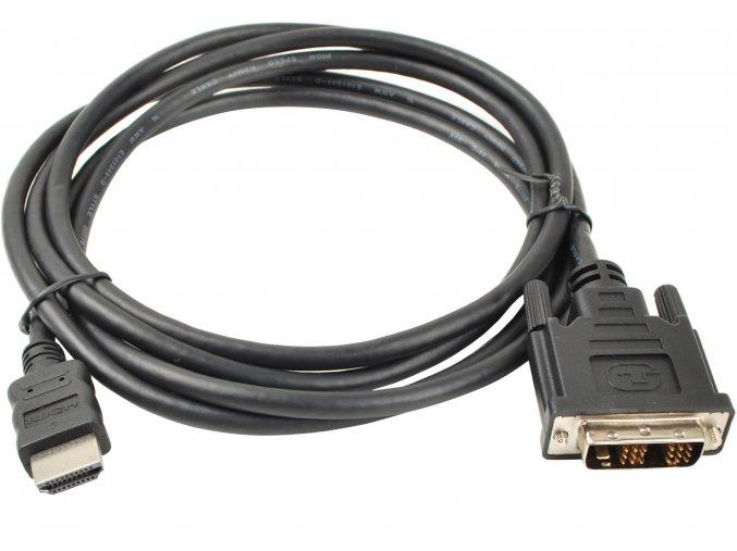 DVI HDMI