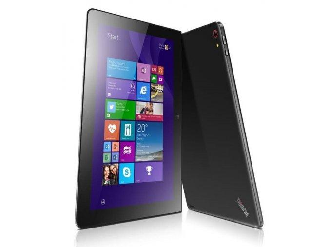 Lenovo ThinkPad 10 1