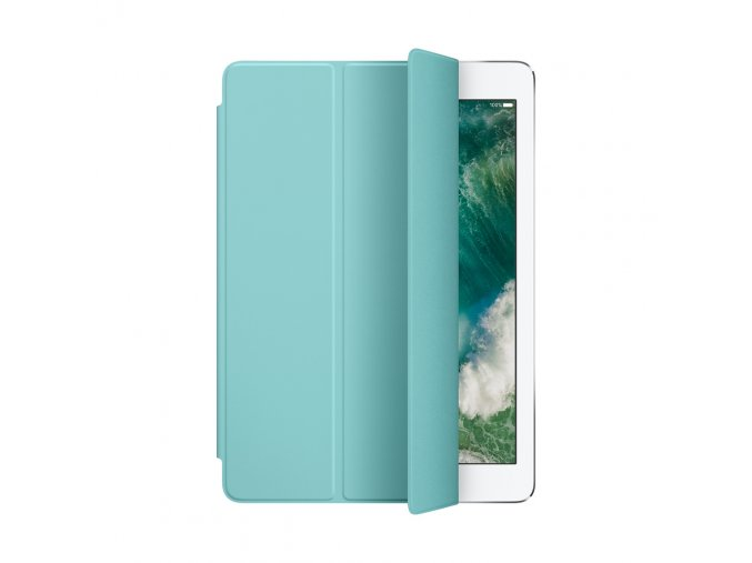 Ochranné pouzdro pro Apple iPad 9.7 5