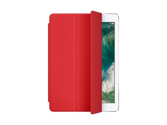 Ochranné pouzdro pro Apple iPad 9.7 3