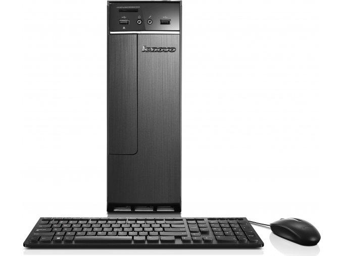 Lenovo IdeaCentre 300S 11IBR 3