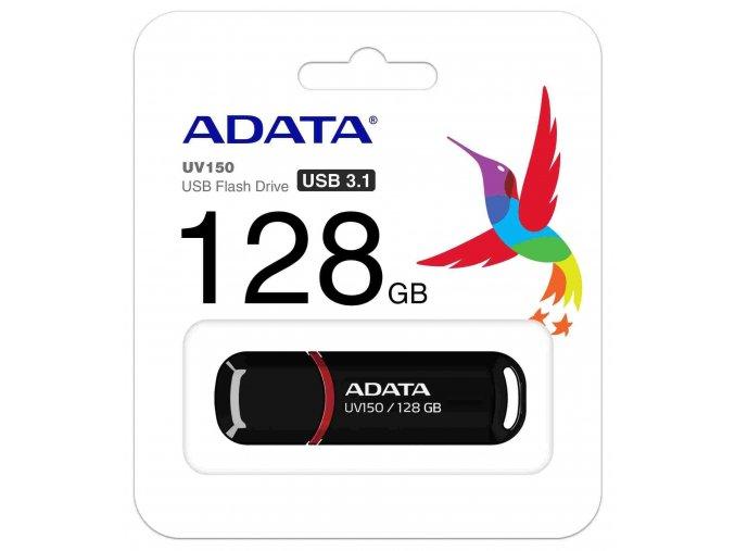 ADATA UV150 USB Flash Disk 128GB 2