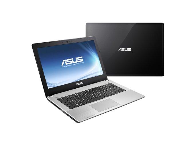Asus K450JN WX005H 1