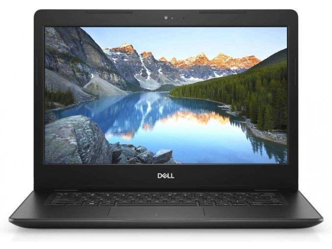 Dell Inspiron 14 3482 1