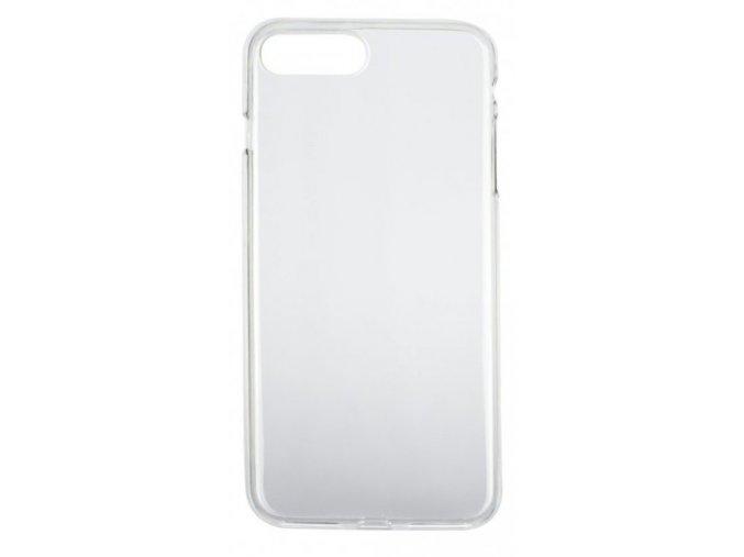 Apple iPhone 7 Plus Transparent Case