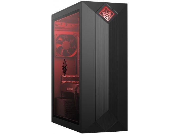 HP OMEN Obelisk DT875 0184nd 1