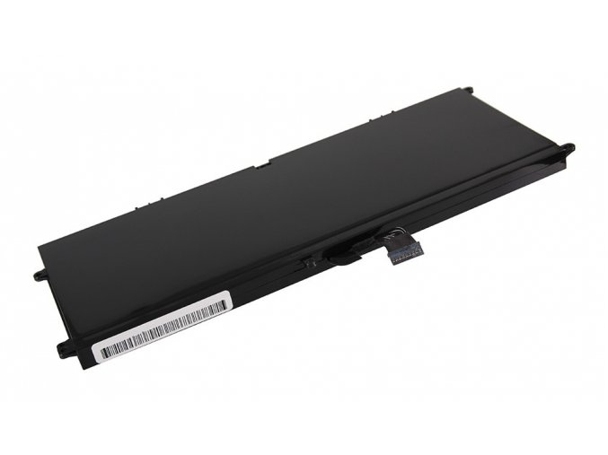 Aku Dell XPS 15z 4400mAh Li-Pol 14,8V