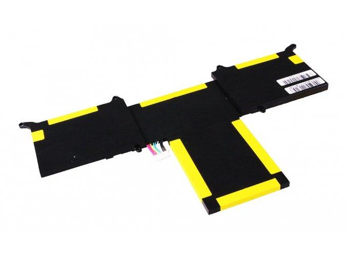 Aku Acer Aspire S3-951 3280mAh Li-Pol 11,1V