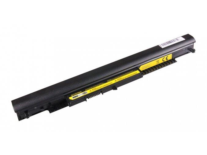 Aku HP 250 G4 2200mAh Li-Ion 14,6V HS04
