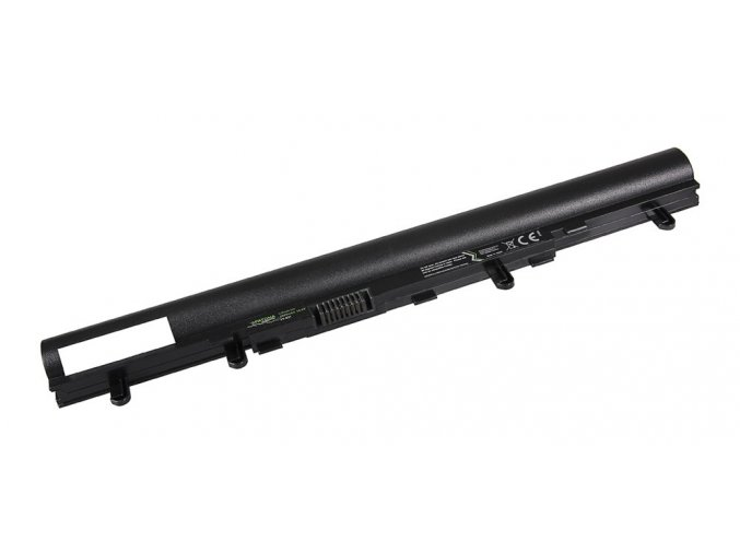Aku Acer Aspire V5 2600mAh Li-Ion 14,8V PREMIUM