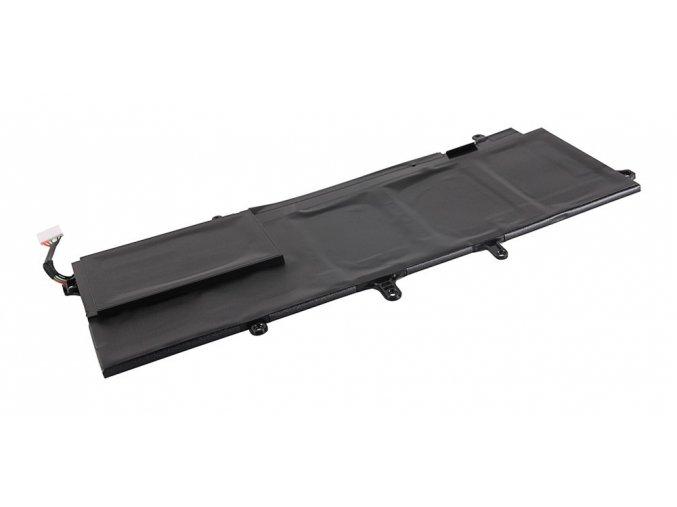 Aku HP EliteBook 1040 3750mAh Li-pol 11,1V BL06