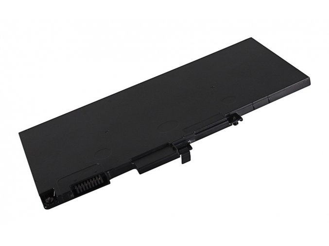 Aku HP EliteBook 840 G3 4500mAh Li-pol 11,1V
