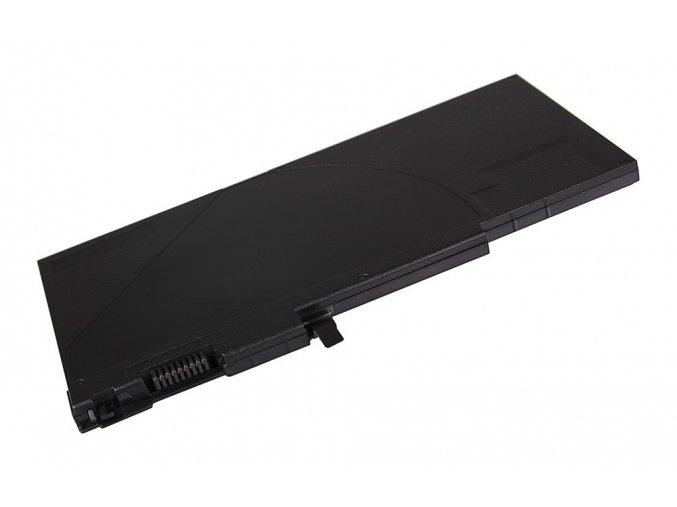 Aku HP EliteBook 850 4500mAh Li-Pol 11,1V CM03XL Premium