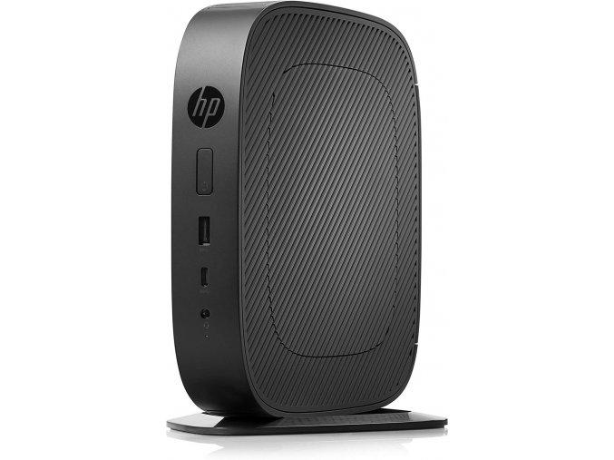 HP t530 2