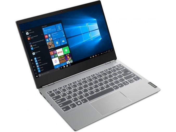 Lenovo ThinkBook 13S-IWL
