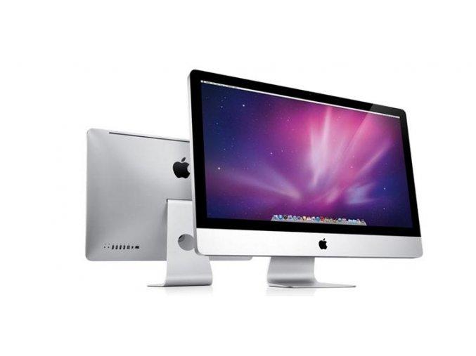 Apple iMac 27 (A1312) mid 2011 (1)