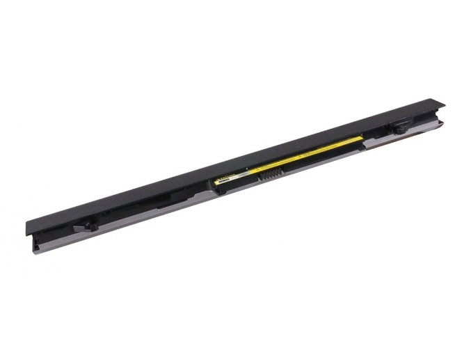 Aku HP ProBook 430 2200mAh Li-Ion 14,8V