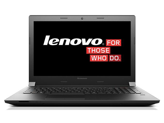 Lenovo B50 70 01