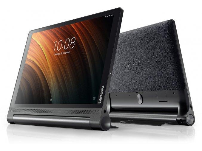 Lenovo Yoga Tablet 3 Plus 1