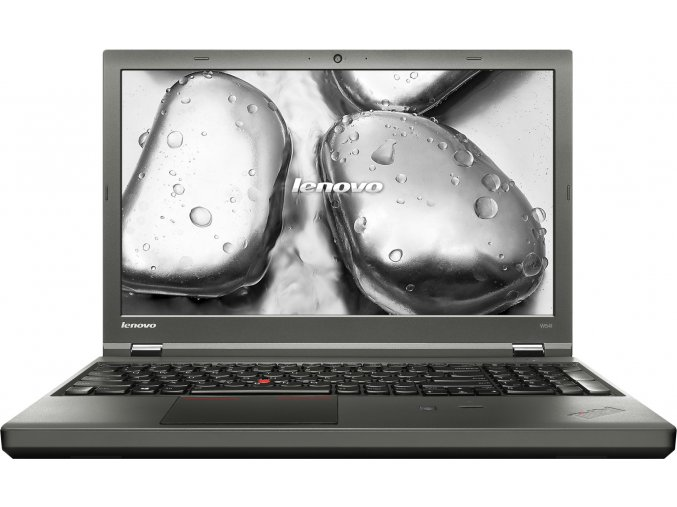 LENOVO Thinkpad W541 (1)