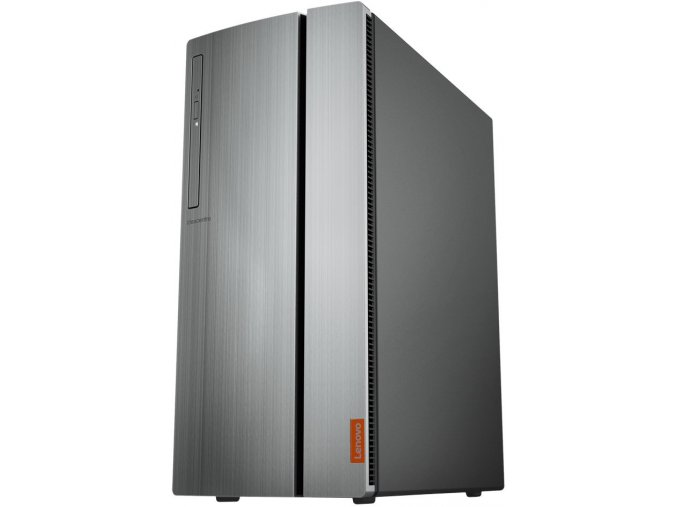 Lenovo IdeaCentre 720 18ASU 1
