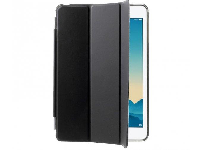 Ochranné pouzdro pro Apple iPad mini 4 a 5 gen. Černé 1