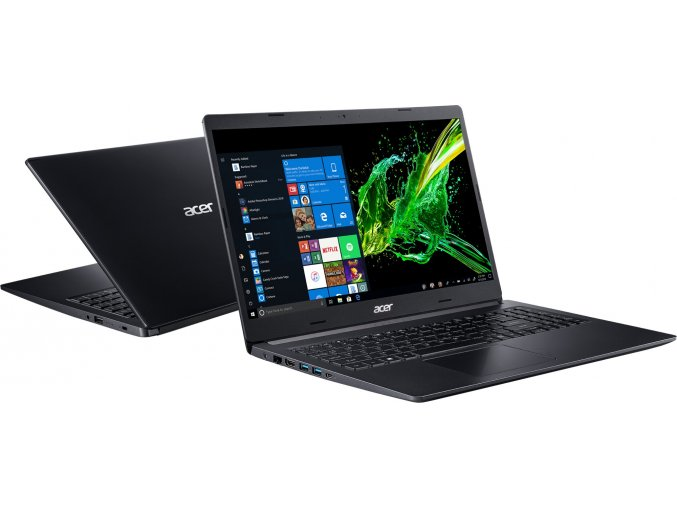 Acer Aspire 5 A515-54G-73KM