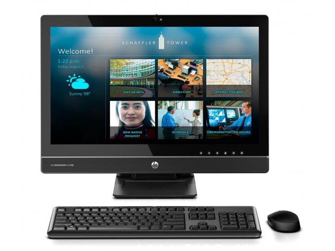 HP EliteOne 800 G1 AiO (1)