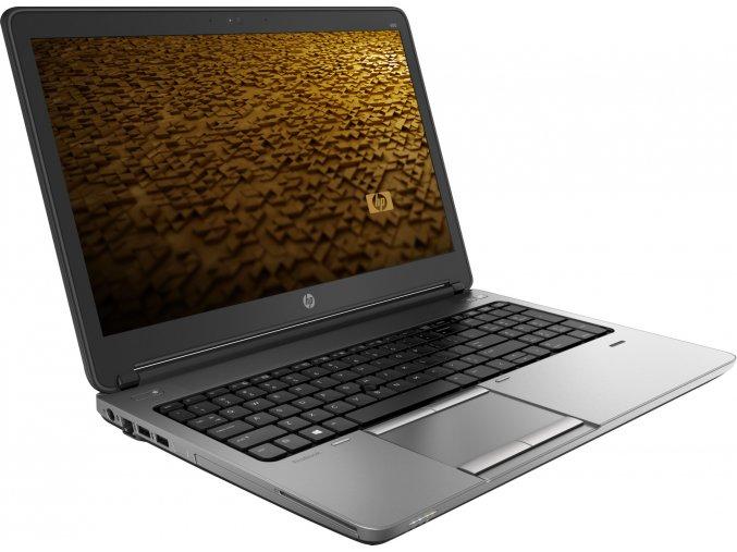 Hp ProBook 650 G1 2