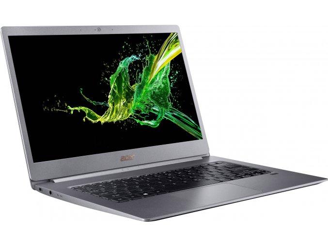 Acer Swift 5 SF514-53T-75UE