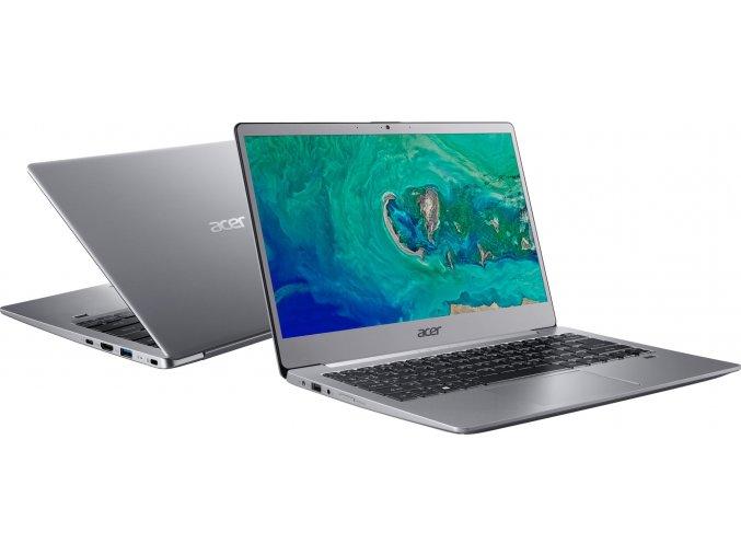 Acer Swift 3 SF314-56-71VD