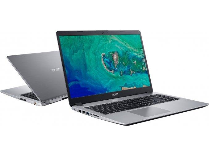 Acer Aspire 5 A515 52 515G 1