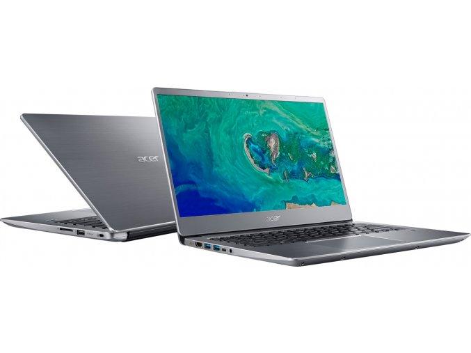 Acer Swift 3 SF314 54 38VD 1
