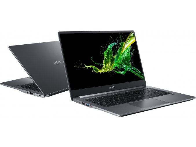 Acer Swift 3 SF314-57-75LL