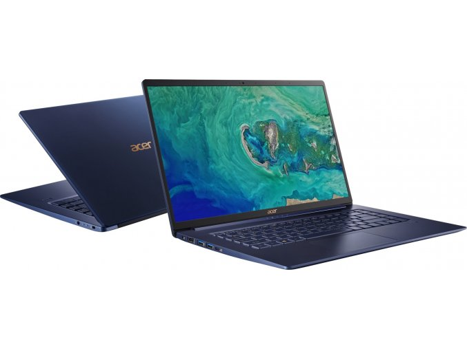 Acer Swift 5 SF515-51T-786A