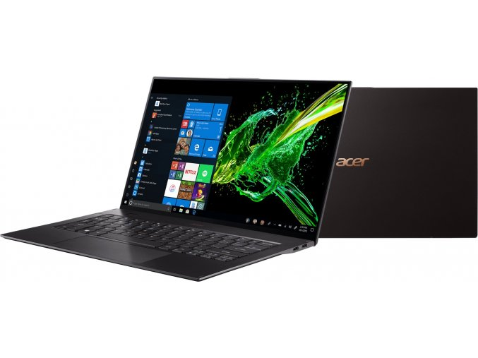 Acer Swift 7 SF714-52T-78TY