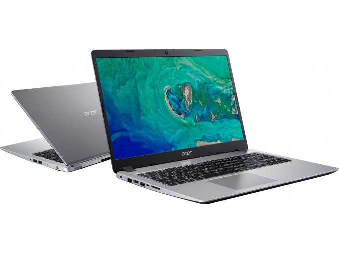 Acer Aspire 5 A515-52-79N9