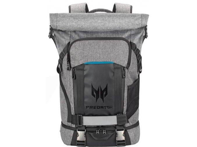 Acer Predator Gaming rolltop batoh 15,6 1