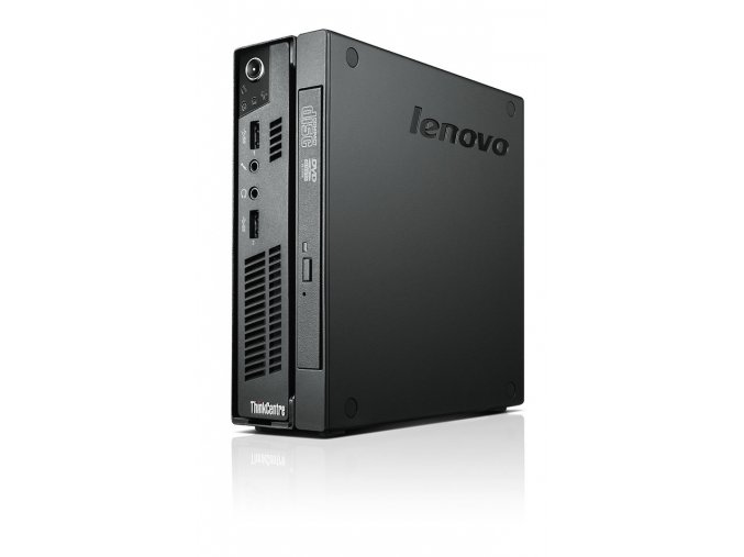 Lenovo ThinkCentre M92p USDT