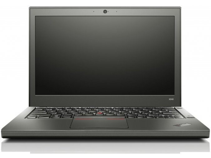 Lenovo ThinkPad X240 1