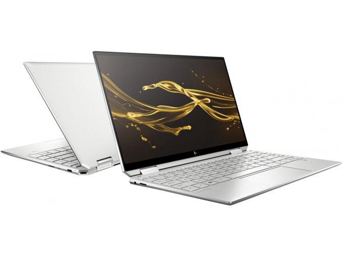 HP Spectre x360 13 aw0020ng (2)