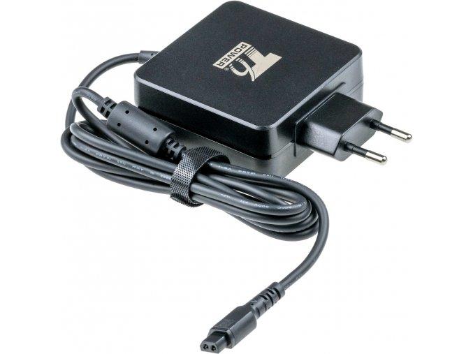 T6 Power univerzální adaptér k notebooku 3