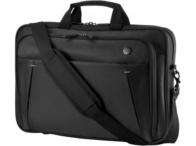 HP Brašna Business Case 15.6 1