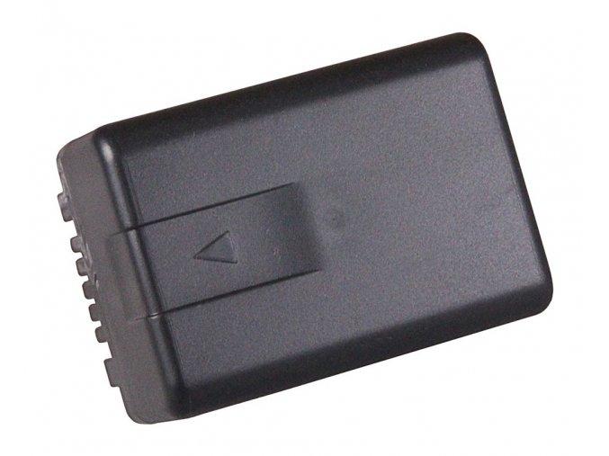 Aku Panasonic VBK180 2020mAh Li-Ion Premium