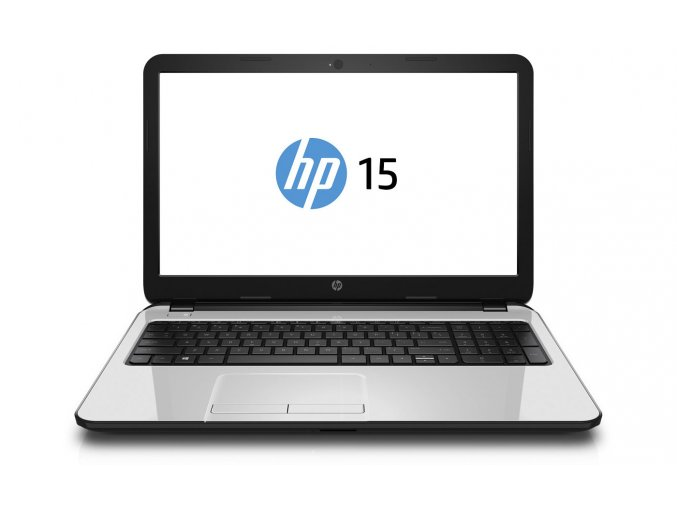 Hp 15-ay058nm