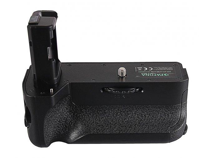 Battery grip Sony A7 II pro 2xNP-FW50 VG-C2EM +DO